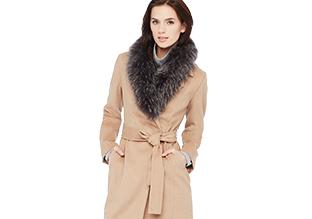 Ada Prendas de abrigo