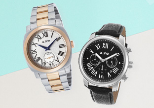New Markdowns: The Boyfriend Watch
