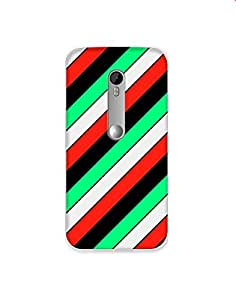 Motorola Moto X Stylus nkt03 (127) Mobile Case by Mott2 (Limited Time Offers,Please Check the Details Below)