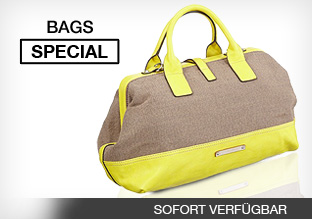 Bags Special