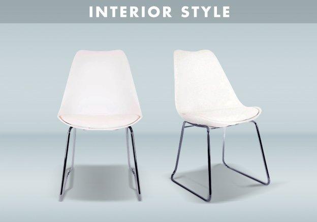 Interior Style!