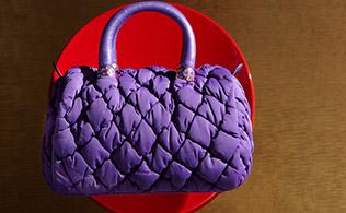 Folli Follie Handtaschen
