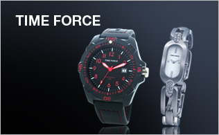 Time Force Watches!
