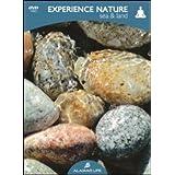 Experience nature sea & land. Con DVD. Ediz. multilinguedi Cristina Fino