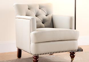 Escuela de dise o muebles copetudo estilos de la moda for Curso diseno de muebles