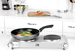 Cottura accogliente strumenti della cucina per comfort for Strumenti di cucina