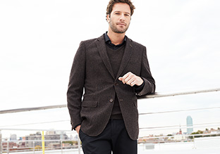 Up to 75% Off: Office Style!