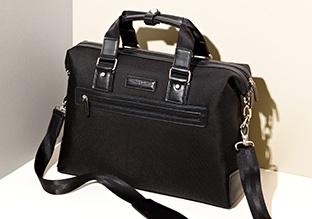 Christian lacroix accessories men design style at - Christian lacroix accessories ...