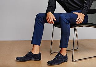 $ 99 & mehr : Designer -Schuhe!