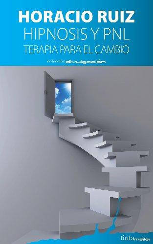 Horacio - Magazine cover