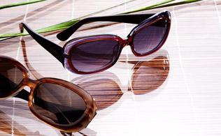 Designer Sunglasses!