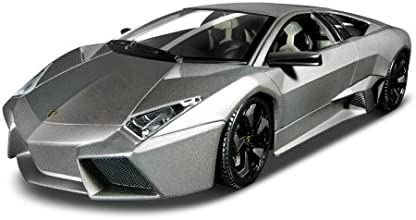 Bburago 1:18 Lamborghini Reventon, color may vary