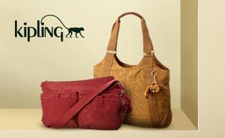 Kipling!