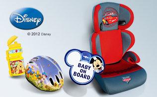 Disney Kid Accessories