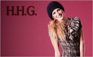 H.H.G