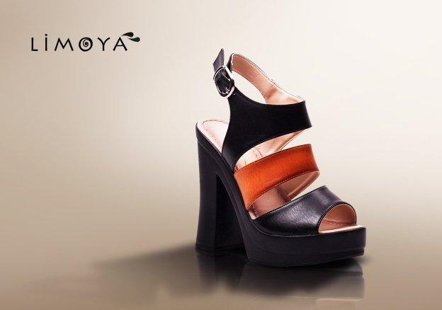 Limoya