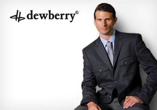 Dewberry - Mäntel, Jacken & Sakkos
