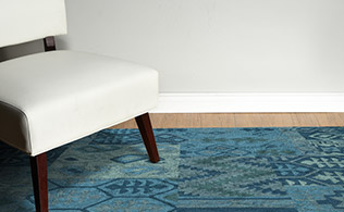 Loloi: Fashion Rugs at Great Prices