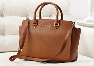 Il Bag Shop : I più venduti!