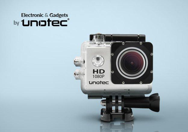 Unotec: Accesories & Gadgets