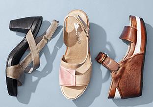 Almost Gone : Tamaño de los zapatos 9-9.5
