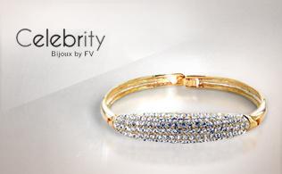 Celebrity Bijoux