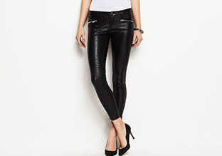 New Markdowns: Skinny Jeans