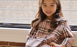 Favorite L.A. Brands for Girls