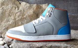 Street Style: Sneakers!