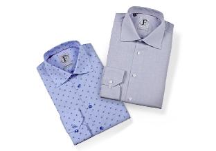 Fino al 75 % di sconto : Camicie Finollo Dress!