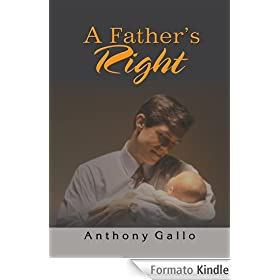 A Father's Right