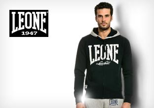 Leone 1947®