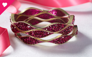 Gift Picks: Jewelry!