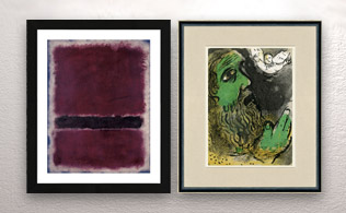 MYHABIT Masters: Best of Modern Artists
