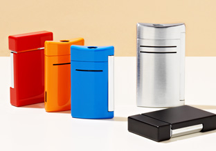 New Markdowns: DuPont Lighters!