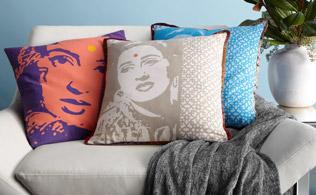 Zalva: Bollywood Collection