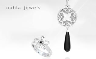 Nahla Jewels