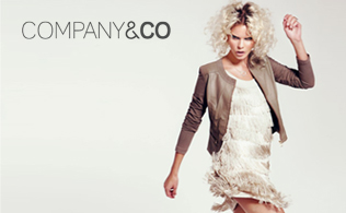 Company & Co