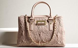 Ivanka Trump Handtaschen