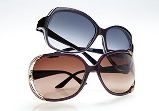 Christian Dior Suns & Eyewear!