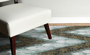 Horizon Rugs!