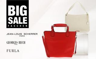 Big Sale: Taschen