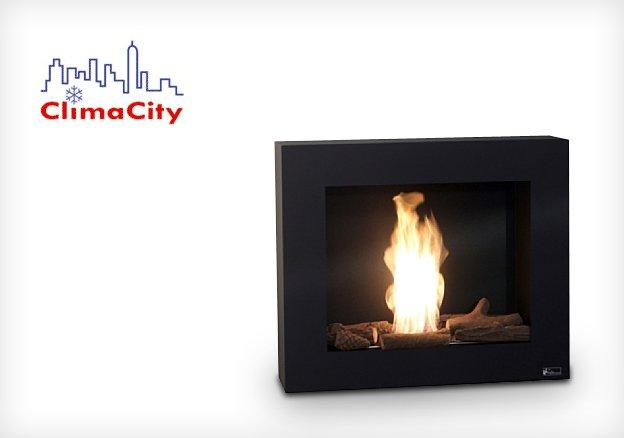 Climacity: Winter