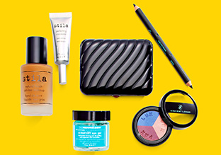 Best Bets: Beauty & Grooming