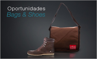 Oportunidades Bags & Shoes