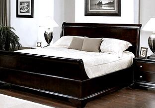 Furniture Favorites: Bedroom Edition