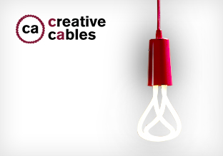 Creative Cables!