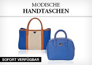 Modische Handtaschen