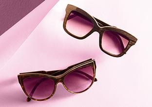 New Markdowns: Sunglasses feat. Stella McCartney