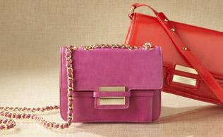 Z Spoke by Zac Posen Handbags and Accessories!